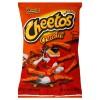 cheetos_crunchy