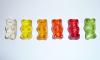 gummi-bears-8551_640