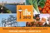 ifbc2012_portland_badge_300x200