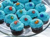 bigstock-Cupcake-Blues-3412601