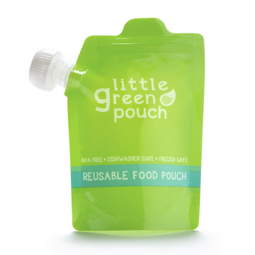 More Eco Friendly Lunch Gear 3 Cool Products That I Covet