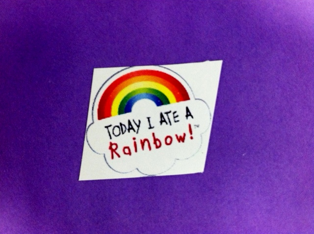 Today-I-Ate-a-Rainbow-sticker