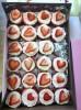 mini-carrot-cupcakes