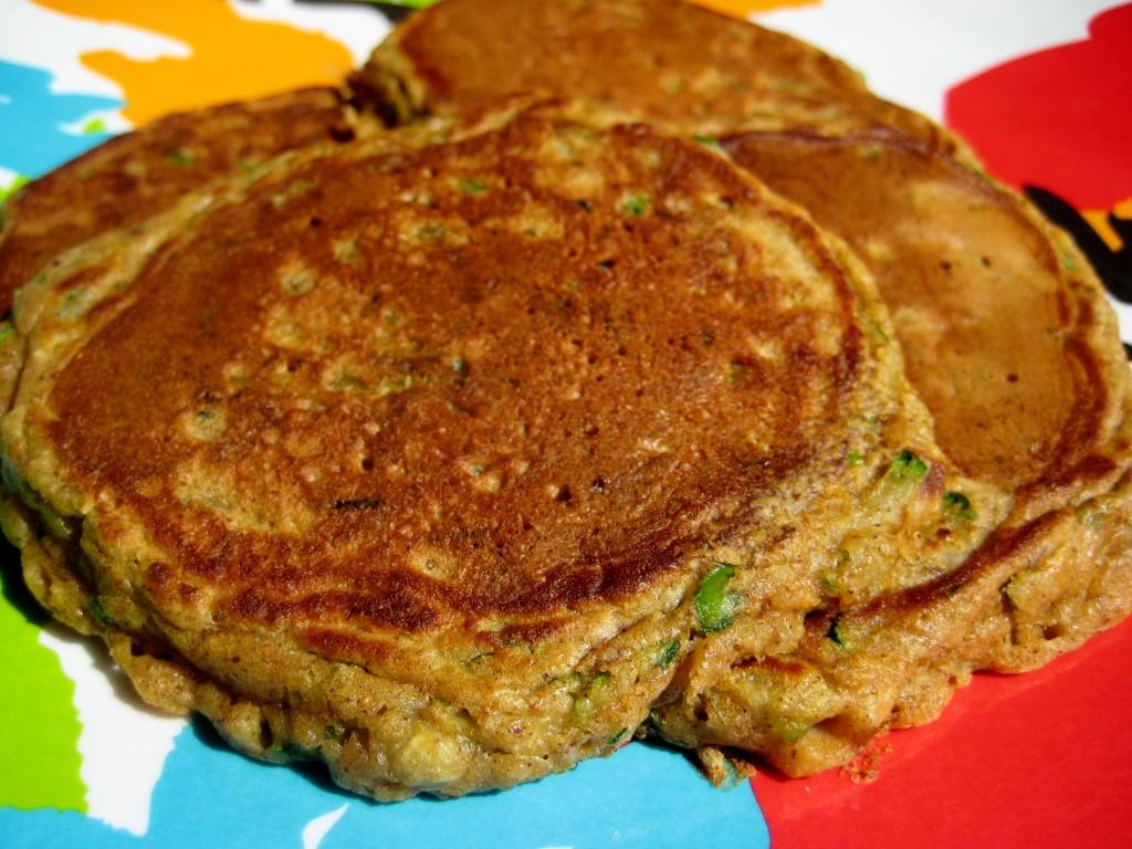zucchini-pancakes-recipe