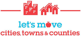 Lets-move-cities
