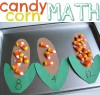 candy-corn-counting-math-activity-for-halloween