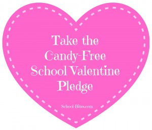 Candy-Free-School-VDay-Pledge