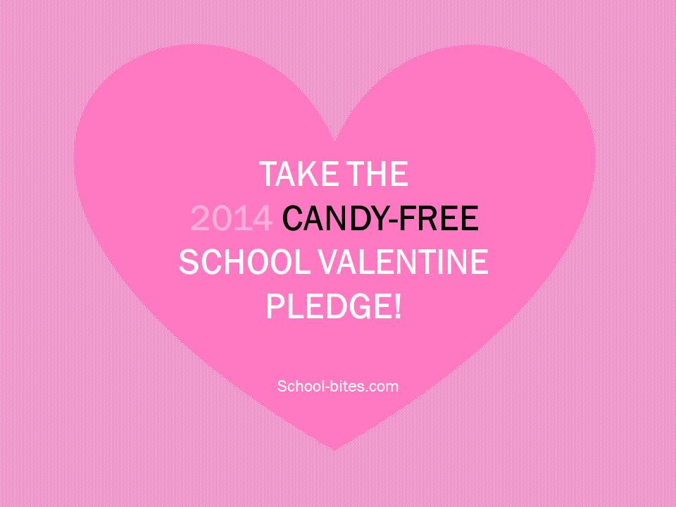 TAKE-THE-CANDY-FREE-VALENTINE-PLEDGE