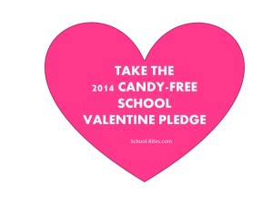 take-the-candy-free-valentine-pledge-hot-pink