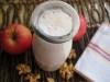 how-to-make-homemade-nut-milk-recipe