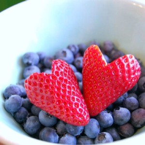 Strawberry-hearts-healthy-Valentine-school
