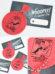 candy-free-Valentine-Whoopie-Cushion