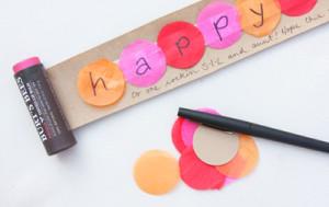 candy-free-valentine-chapstick