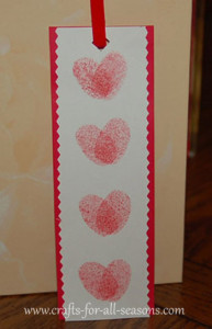 candy-free-valentine-thumbprint-bookmark
