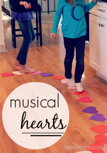 musical-hearts-Valentine-game