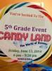 kids-school-party-sugar