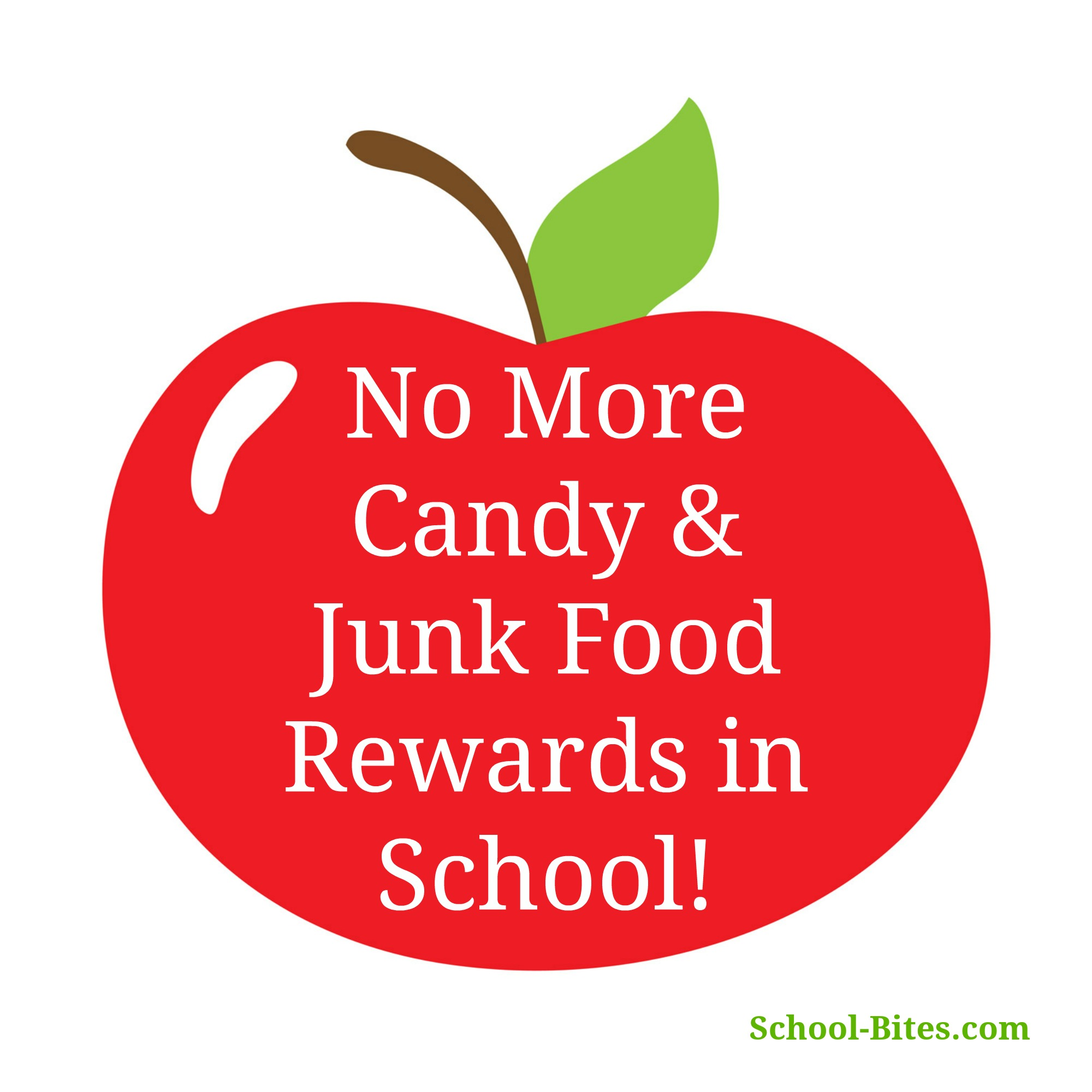 Why Food Rewards are Bad for Kids (& Ideas for Healthy