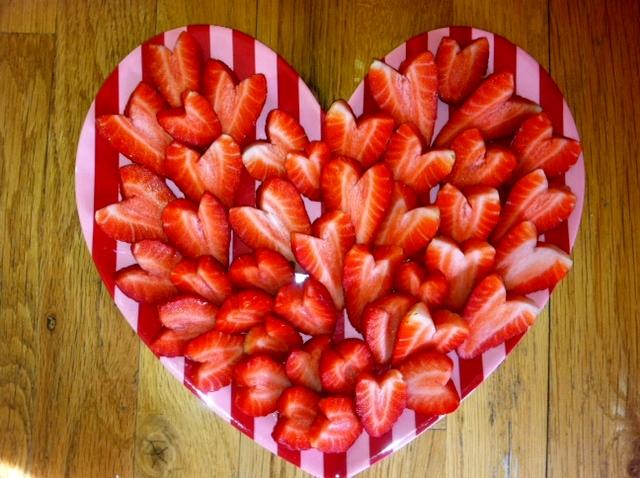 heart-shaped-strawberries-3