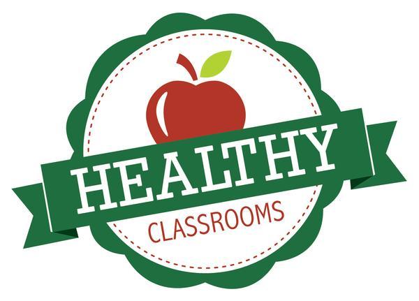 HealthyClassroom_seal