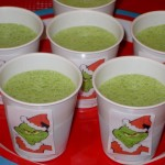Grinch smoothies 018