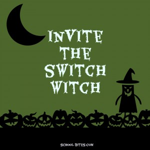 InvitetheSwitchWitch-3