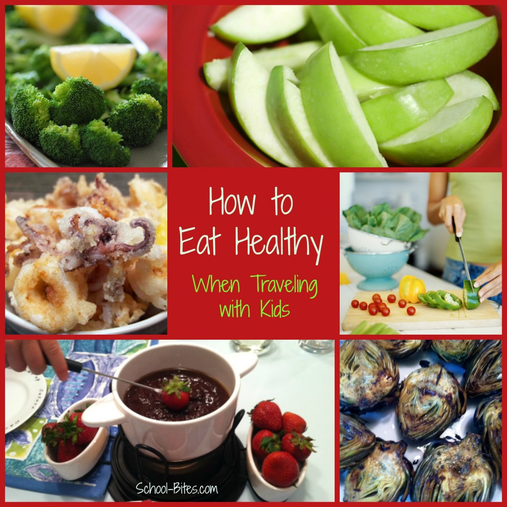 8 tips for eating well 8 tips for eating and drinking 1 eat dr mercola's nutrition plan will give you tips on healthy eating and exercise, as well as other lifestyle strategies to.