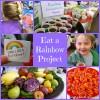 EataRainbowProject