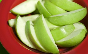 apple-slices-2